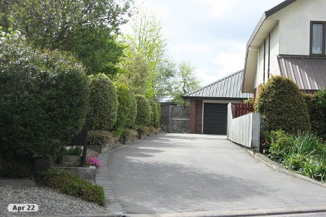 Photo of property in 6B Wiltshire Court Rangiora Waimakariri District