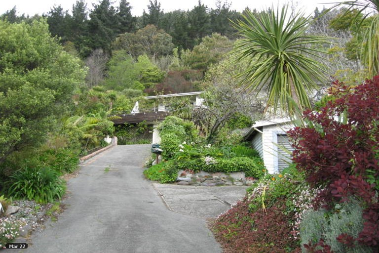 Photo of property in 28 Allan Street, Nelson South, Nelson, 7010
