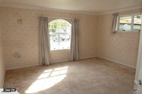 Photo of property in 14 Aston Street Springlands Marlborough District