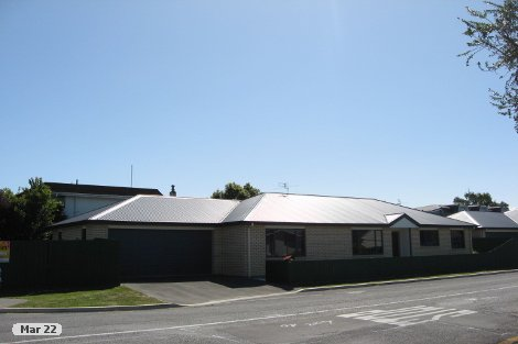 Photo of property in 23 Durham Street Rangiora Waimakariri District