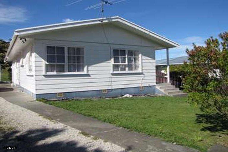 Photo of property in 39 Einstein Street, Outer Kaiti, Gisborne, 4010