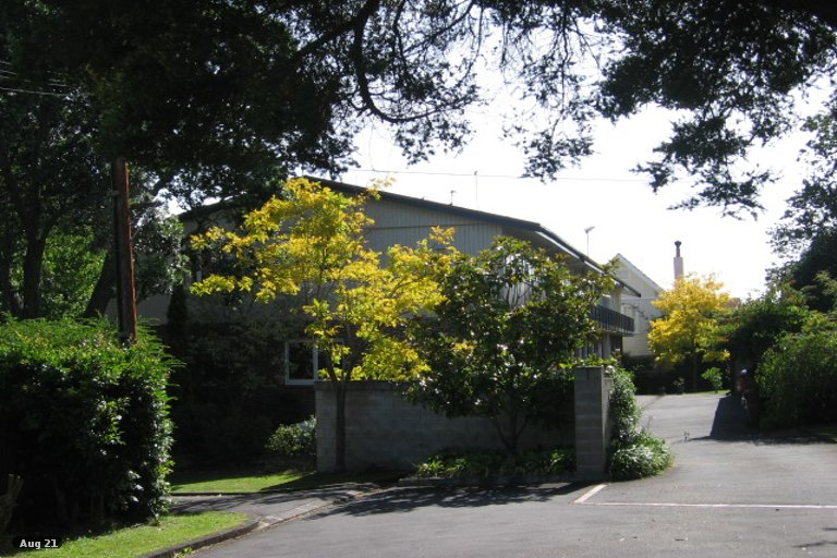 Property photo for 29C Hamilton Road, Herne Bay, Auckland, 1011