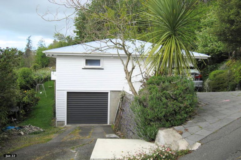 Photo of property in 29 Allan Street, Nelson South, Nelson, 7010