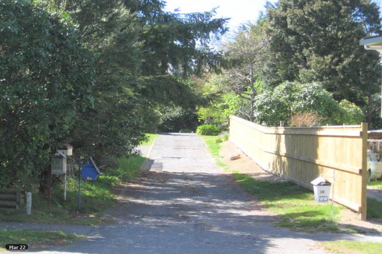 Property photo for 32 Invergarry Road, Hilltop, Taupo, 3330