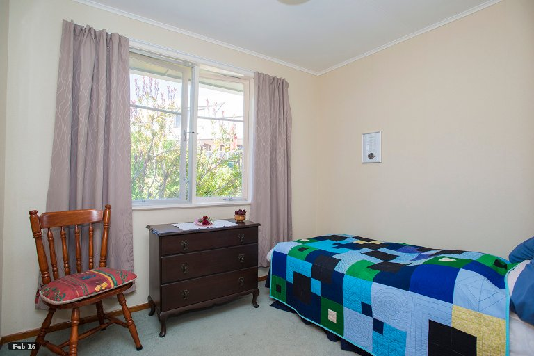 Photo of property in 35 Gaddums Hill Road, Outer Kaiti, Gisborne, 4010