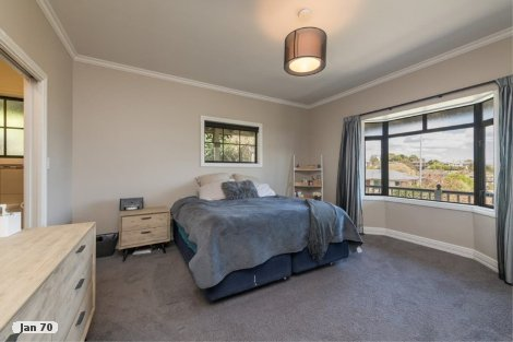 Photo of property in 20 Blair Terrace Richmond Tasman District