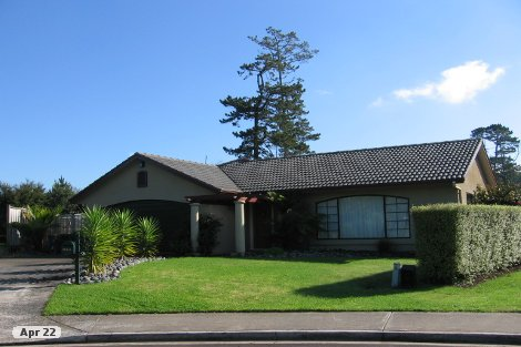 Photo of property in 13 Samuel's Lane Albany Auckland - North Shore