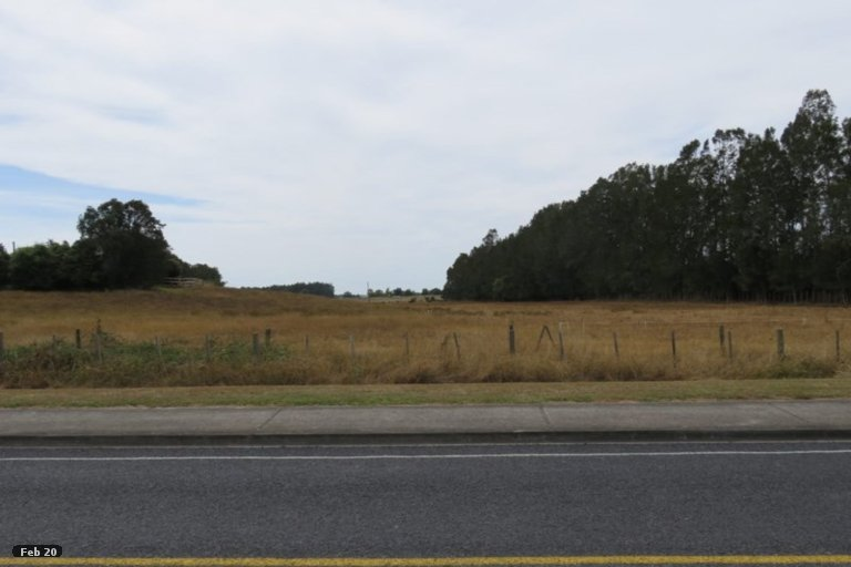 Photo of property in 93 Kerepehi Town Road, Kerepehi, Paeroa, 3671