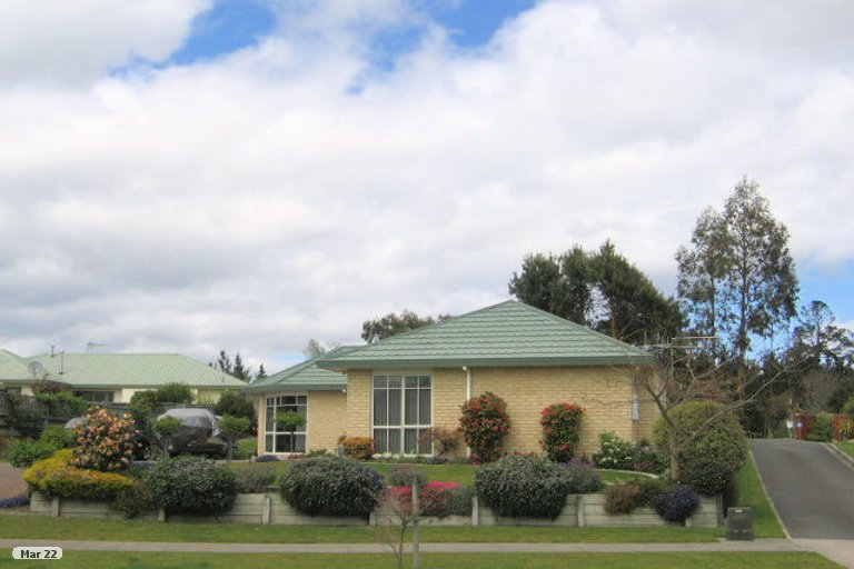 Property photo for 62 Balmoral Drive, Hilltop, Taupo, 3330