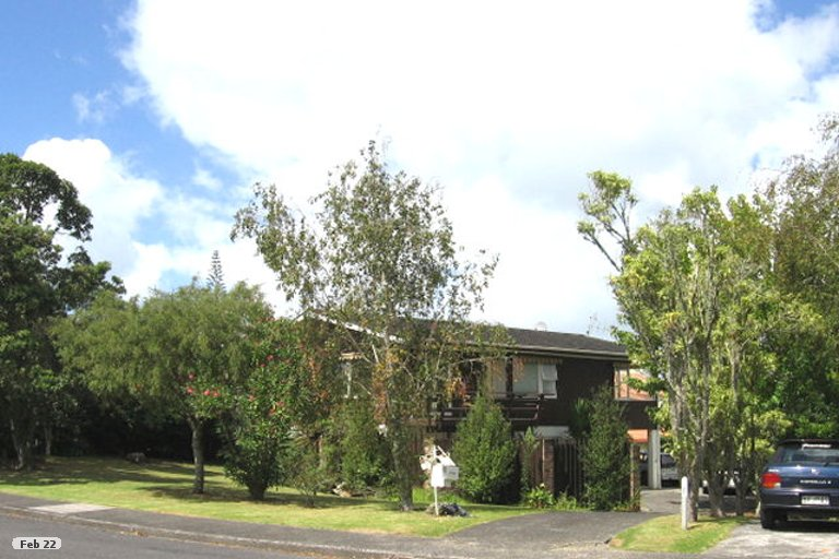 Property photo for 73 Ravenwood Drive, Forrest Hill, Auckland, 0620