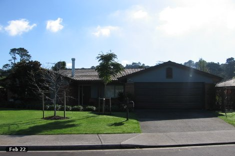 Photo of property in 11 Samuel's Lane Albany Auckland - North Shore