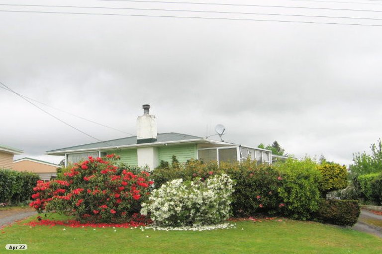 Property photo for 45 Aorangi Road, Paeroa, 3600