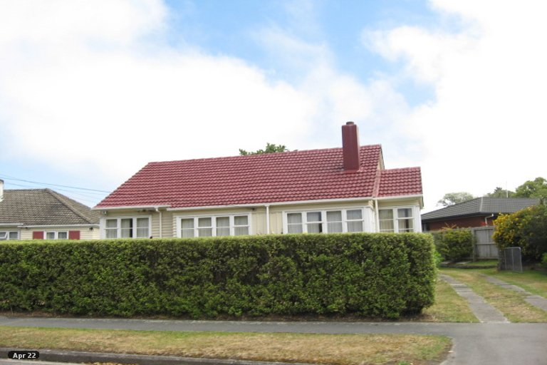 Property photo for 43 Riley Crescent, Woolston, Christchurch, 8023