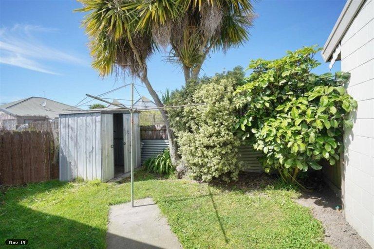 Property photo for 4/17 Barrie Street, Addington, Christchurch, 8024