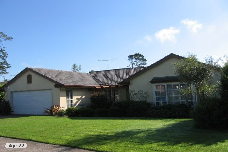 Photo of property in 9 Samuel's Lane Albany Auckland - North Shore
