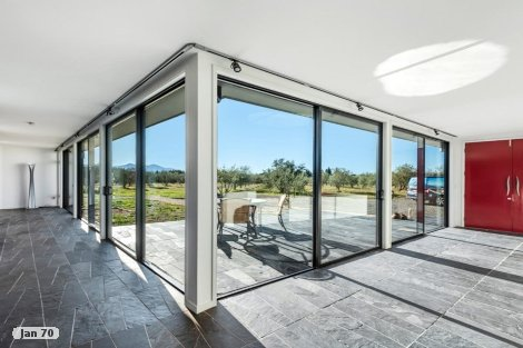 Photo of property in 238 Shandon Road Waihopai Valley Marlborough District