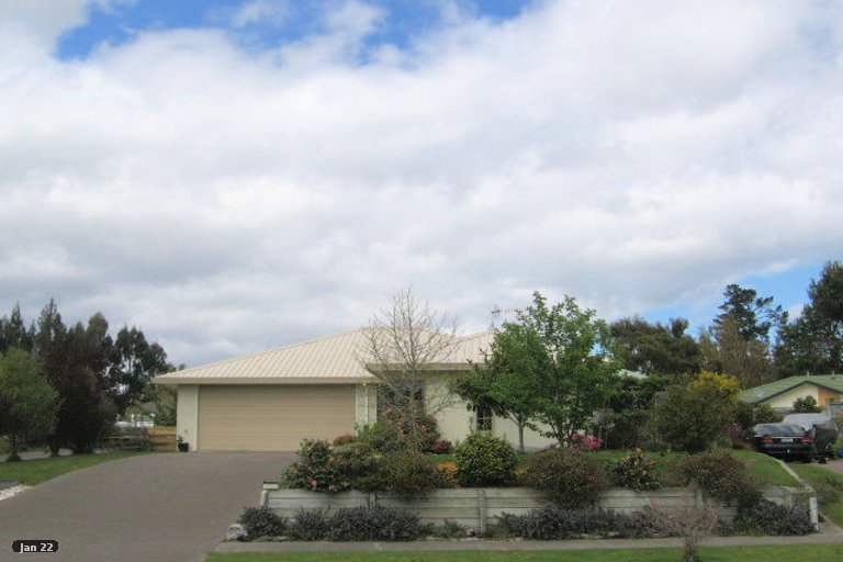 Property photo for 61 Balmoral Drive, Hilltop, Taupo, 3330