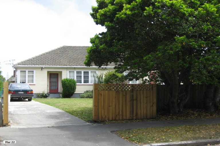 Property photo for 41 Riley Crescent, Woolston, Christchurch, 8023