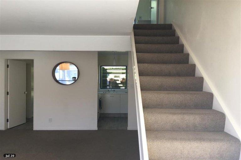 Property photo for 8/55 Hamilton Road, Hataitai, Wellington, 6021