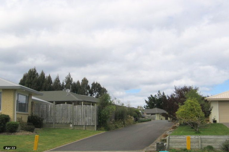 Property photo for 60 Balmoral Drive, Hilltop, Taupo, 3330