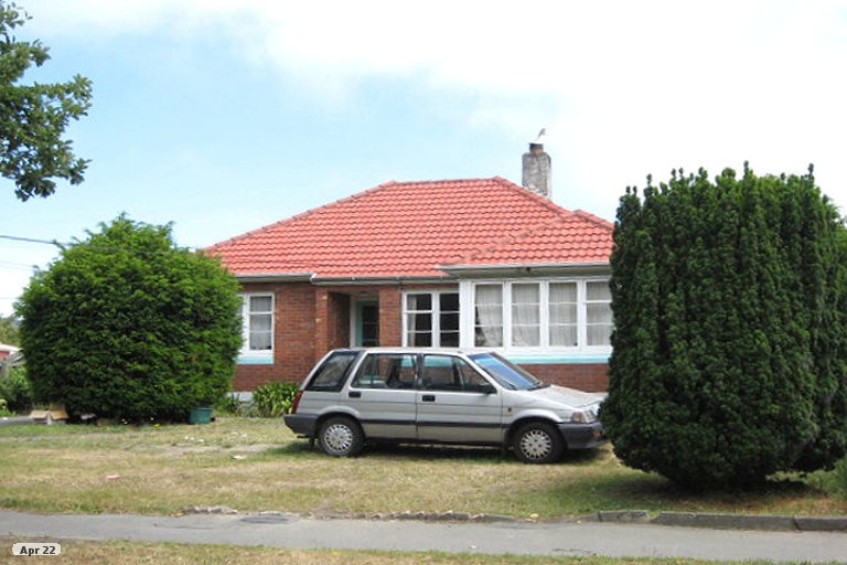 Property photo for 37 Riley Crescent, Woolston, Christchurch, 8023