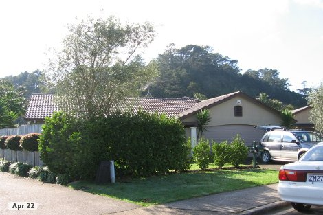 Photo of property in 5 Samuel's Lane Albany Auckland - North Shore