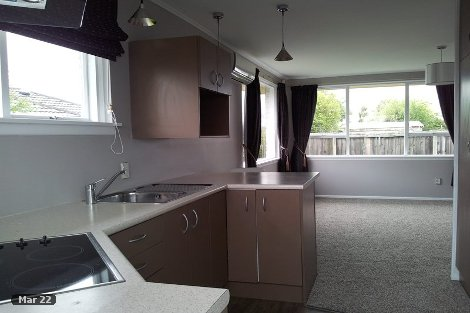 Photo of property in 3/430 Ferry Road Woolston Christchurch City