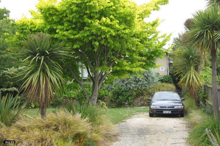 Property photo for 110 Richardson Terrace, Woolston, Christchurch, 8023