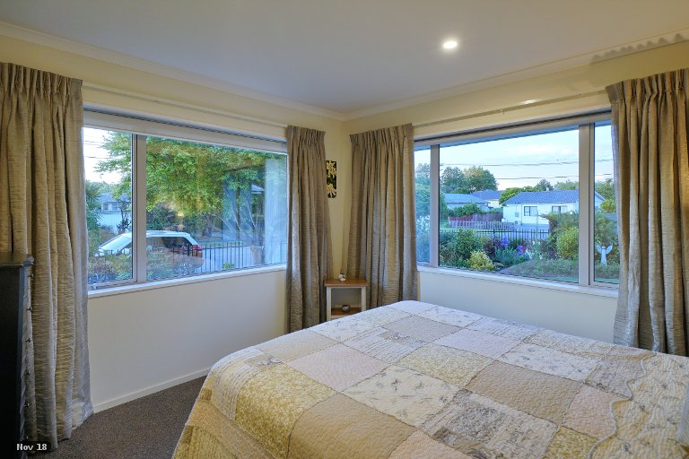 Property photo for 1 Haig Place, Woolston, Christchurch, 8023