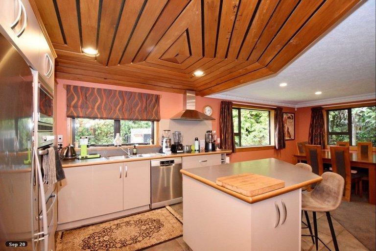 Photo of property in 123 Black Road, Otatara, Invercargill, 9879