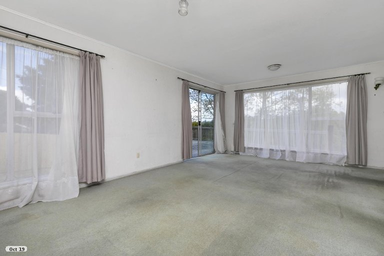 Property photo for 27 Coronation Road, Hillcrest, Auckland, 0627