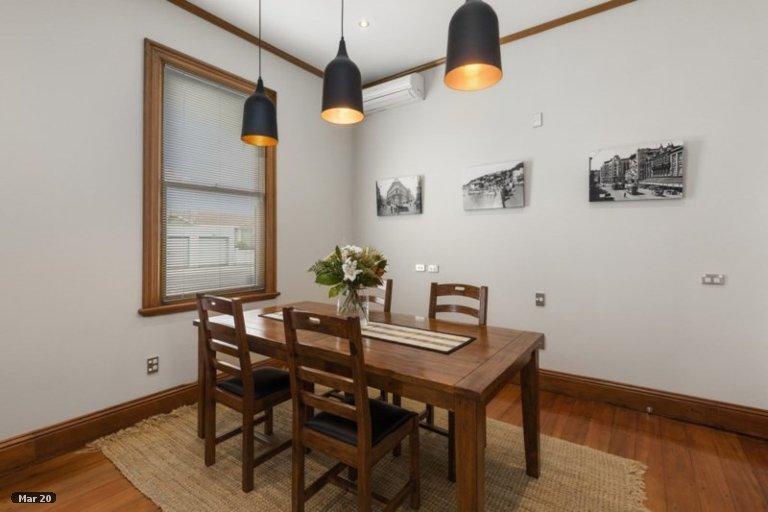 Property photo for 416 Jackson Street, Petone, Lower Hutt, 5012