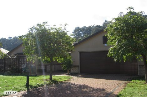 Photo of property in 3 Samuel's Lane Albany Auckland - North Shore