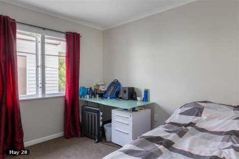 Photo of property in 1 Laval Heights Washington Valley Nelson City