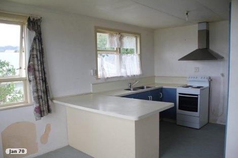 Photo of property in 21 Arene Grove Titahi Bay Porirua City