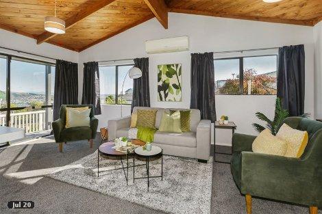 Photo of property in 21 Doncaster Terrace Ascot Park Porirua City