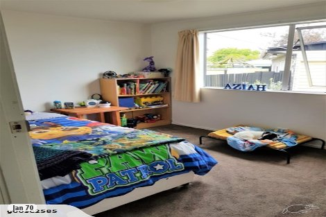 Photo of property in 16 Kingwell Drive Springlands Marlborough District