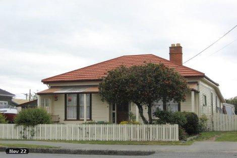 Photo of property in 41 Ashley Street Rangiora Waimakariri District