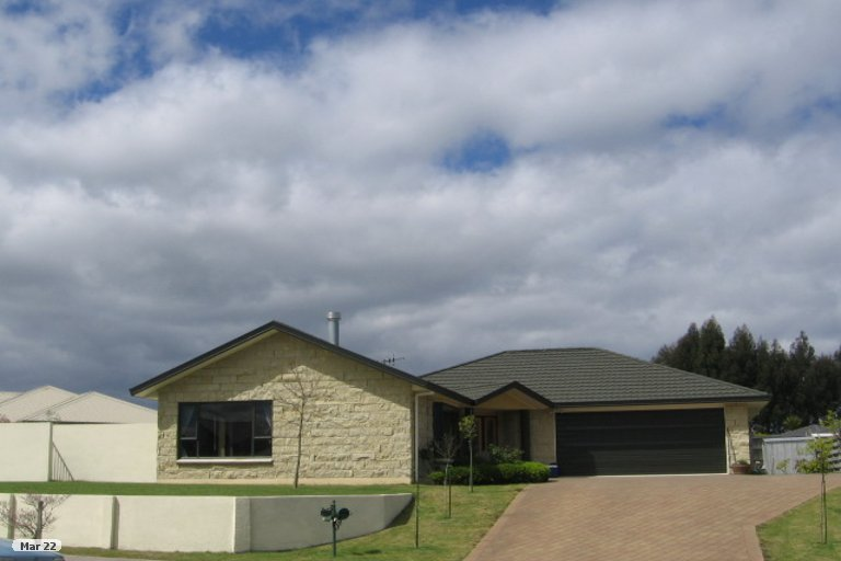 Property photo for 53 Balmoral Drive, Hilltop, Taupo, 3330