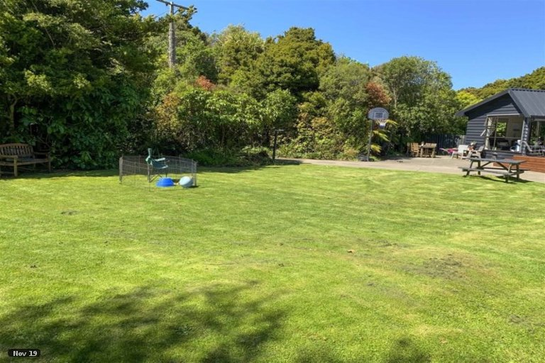 Property photo for 45 Matua Road, Otatara, Invercargill, 9879