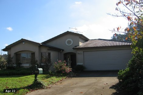 Photo of property in 2 Kristin Lane Albany Auckland - North Shore