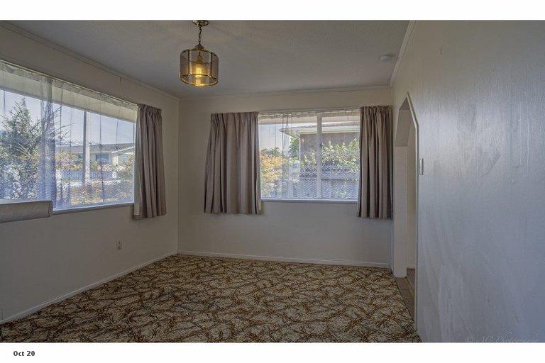 Photo of property in 65 Tawa Street, Gleniti, Timaru, 7910