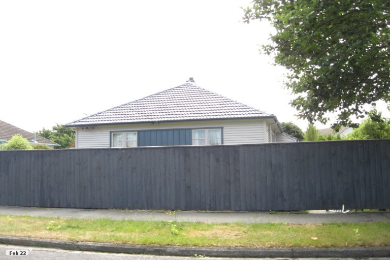 Property photo for 31 Riley Crescent, Woolston, Christchurch, 8023