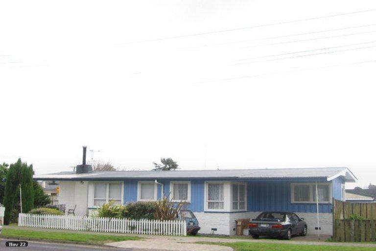 Property photo for 83 Chadwick Road, Greerton, Tauranga, 3112