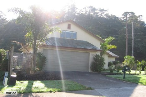 Photo of property in 6 Kristin Lane Albany Auckland - North Shore