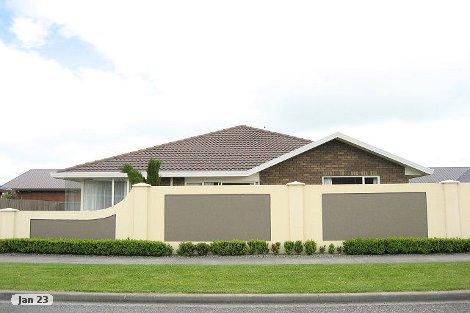 Photo of property in 1 Wiltshire Court Rangiora Waimakariri District