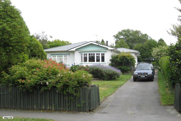 Property photo for 130 Richardson Terrace, Woolston, Christchurch, 8023