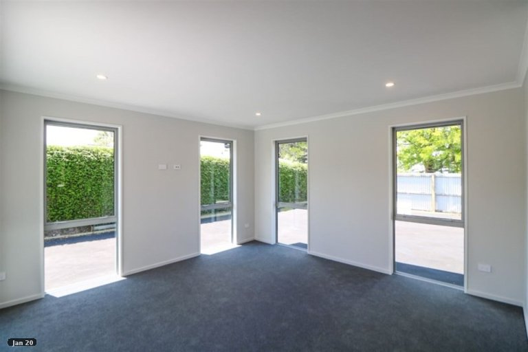 Photo of property in 10A Apsley Street, Glenwood, Timaru, 7910