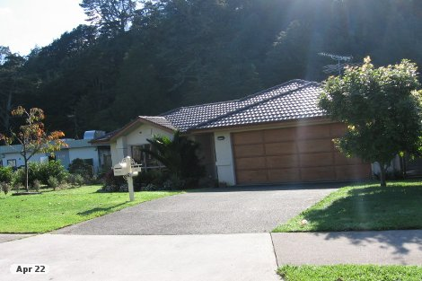 Photo of property in 12 Kristin Lane Albany Auckland - North Shore