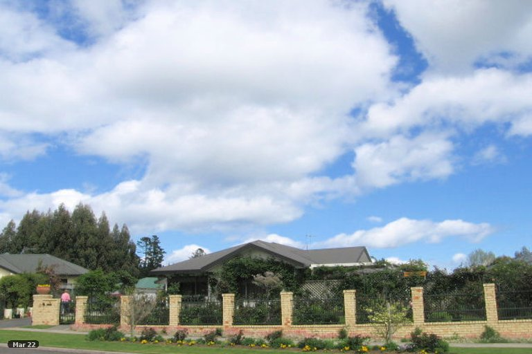 Property photo for 46 Balmoral Drive, Hilltop, Taupo, 3330